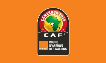 Νιγηρία, Ουγκάντα, Μάλι και Μαρόκο στο Africa Cup 2019