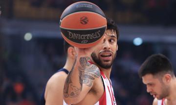 EuroLeague: H mini movie της 7ης αγωνιστικής (vid)