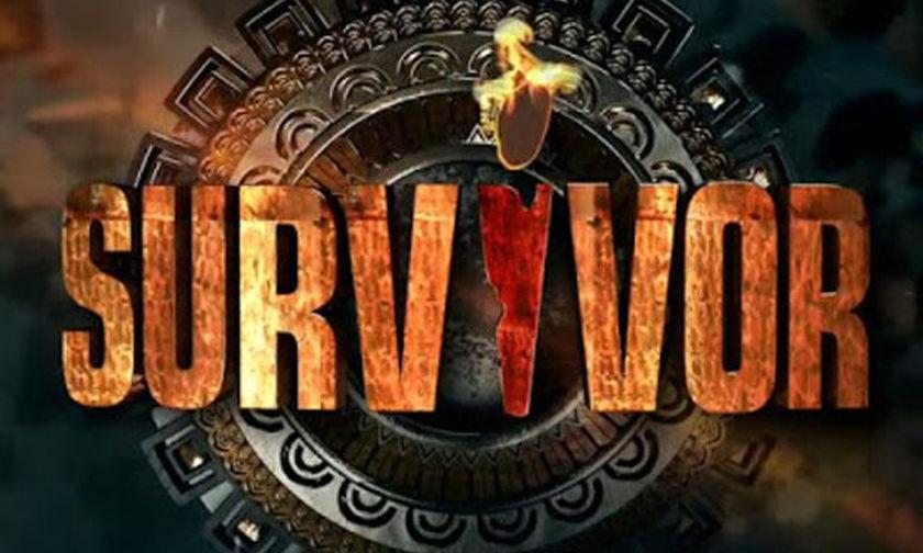 Δείτε το τρέιλερ του νέου Survivor (vid)