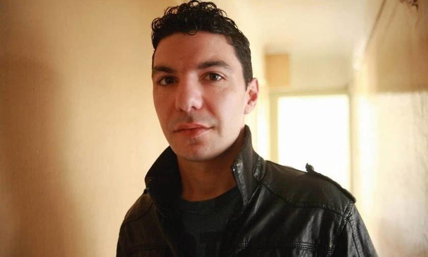 Από τι πέθανε ο Ζακ Κωστόπουλος- Το πόρισμα των ιατροδικαστών