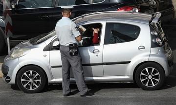 Τροχαία: Τα «γκάζια» έφεραν χιλιάδες κλήσεις