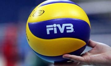 Oι διαιτητές του αγώνα Ολυμπιακός-ΑΕΚ