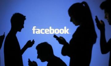 Πολλά προβλήματα: Tι συμβαίνει με το facebook
