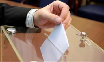 Public Issue: Προβάδισμα της ΝΔ στην παράσταση νίκης, πρόωρες εκλογές θέλει το 60% (pics)