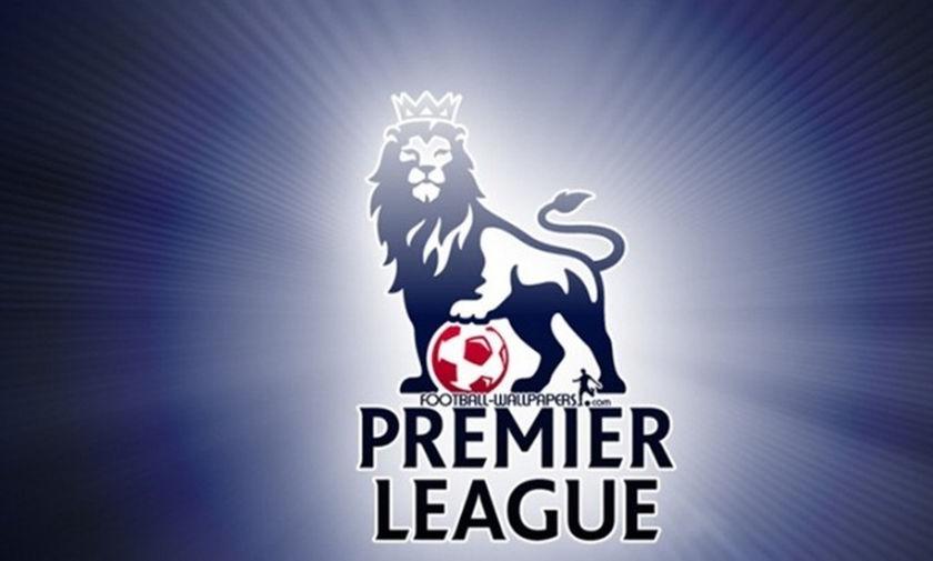 Αντίθετη η Premier League στο σχέδιο της ομοσπονδίας για το Brexit