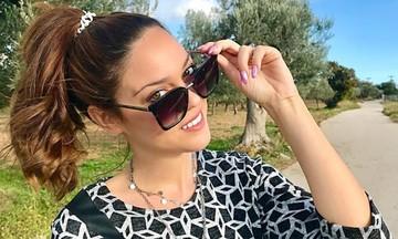 «Έκλεισε» η Μπάγια Αντωνοπούλου που απολύθηκε από τον ΑΝΤ1