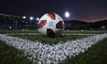 Super League: Το πρόγραμμα της 11ης αγωνιστικής