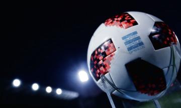 Super League - 11η αγων.: Στην Τούμπα ο ΠΑΟΚ με Ξάνθη, στο Αγρίνιο η ΑΕΚ