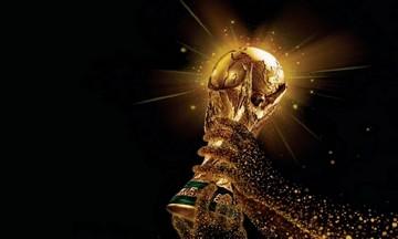 Ετοιμαστείτε: Μουντιάλ κάθε δύο χρόνια - Στη θέση του Nations League