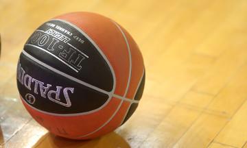 Basket League: Αποτελέσματα, πρόγραμμα και βαθμολογία (έβδομη αγωνιστική)