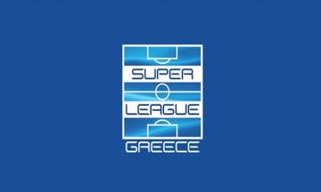 Super League: Τα γκολ και τα highlights των αγώνων της ενδέκατης αγωνιστικής (vids)