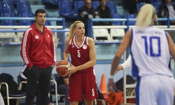 Επιστροφή στο πρωτάθλημα για τον Ολυμπιακό που αντιμετωπίζει τον ΠΑΟΚ