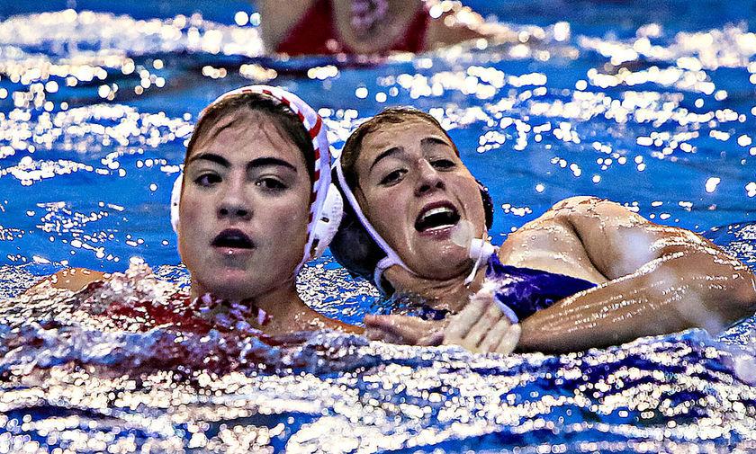 Να, γιατί ο ΝΟΒ θα δυσκολέψει τον Ολυμπιακό