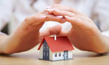 """Αυτή είναι η διάδοχη κατάσταση του """"Νόμου Κατσέλη"""" για την προστασία της πρώτης κατοικίας"""