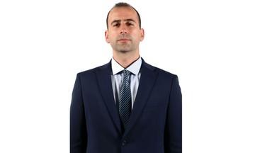 Ο Ισίδωρος Κουτσός νέος προπονητής της Κύμης
