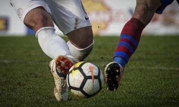Football League: Το πρόγραμμα της 7ης αγωνιστικής