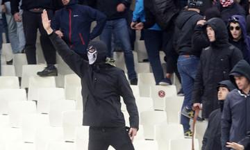 Στον Άγιαξ περίμεναν τα επεισόδια και είχαν προειδοποιήσει ΑΕΚ και UEFA
