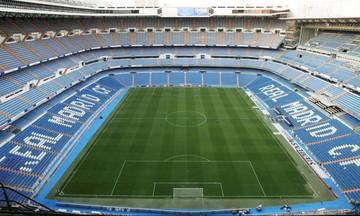 Οδεύει προς Μαδρίτη ο τελικός του Κόπα Λιμπερταδόρες ανάμεσα σε Ρίβερ και Μπόκα