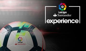 La Liga: Ανοίγει η «αυλαία» της 14ης αγωνιστικής