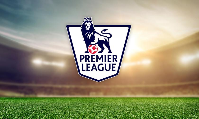 Premier League: Ντέρμπι στο «Έμιρεϊτς» και «Μέρσισαϊντ»