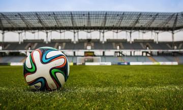 Οριστικό: Περιορισμός στον αριθμό των δανεικών ποδοσφαιριστών