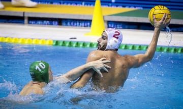 «Λύγισε» στα πέναλτι ο Ολυμπιακός