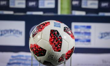 Super League: Στη Ριζούπολη ο Ατρόμητος, τo ενδιαφέρον σε Λάρισα και Ιωάννινα