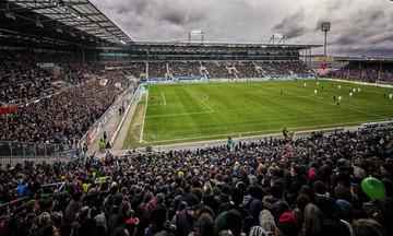 Πολλά γκολ στην Γερμανία, για να μπει καλά ο Δεκέμβρης
