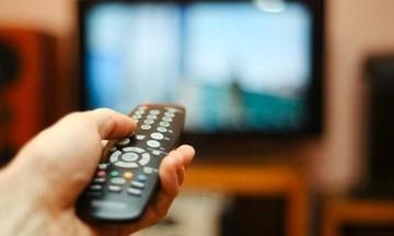 Ανατροπή στην τηλεθέαση: Το τηλεοπτικό πρόγραμμα που «κατατρόπωσε» τα ριάλιτι!