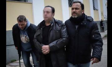 Κύκλωμα λαθρεμπορίας χρυσού: Προφυλακίστηκαν τέσσερις κατηγορούμενοι - Συνεχίζονται οι απολογίες