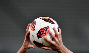 Ο Ολυμπιακός προσπέρασε τον Ατρόμητο: Η βαθμολογία της Super League (12η αγωνιστική)