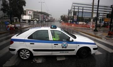 32ος Γύρος Αθήνας: Κομμένο στα δύο το κέντρο την Κυριακή -Κυκλοφοριακές ρυθμίσεις