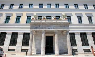 Το σενάριο με πρώην Ομοσπονδιακό τεχνικό για το Δήμο Αθηναίων
