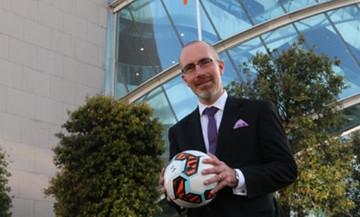 Επίσημο: Eγένετο Europa League 2- Kαι μια αλλαγή στο Champions League