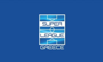 Super League: Τα γκολ και τα highlights των αγώνων της δωδέκατης αγωνιστικής (vids)