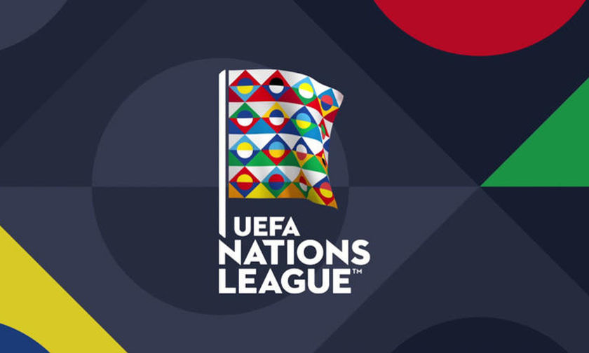 Σούπερ ντέρμπι στα ημιτελικά του Nations League