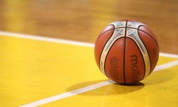 Κύπελλο Ελλάδας: Πότε Ολυμπιακός και Παναθηναϊκός θα μάθουν τον αντίπαλό τους στα ημιτελικά