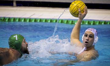 Δερβίσης: «Το όνειρο κάθε Ολυμπιακού»