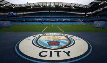 Η Μάντσεστερ Σίτι απειλείται με αποκλεισμό από το Champions League