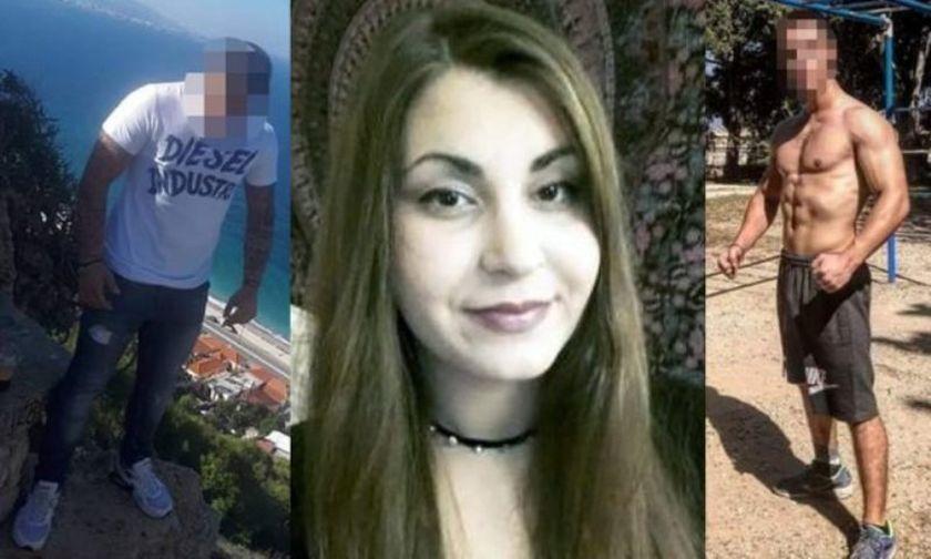 Δολοφονία στη Ρόδο: Συγκλονίζει ο πατέρας της 21χρονης: «Χτυπούσε 2 μέρες στα βράχια»