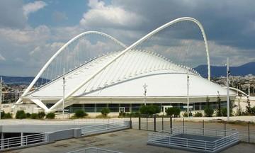 Η ΚΑΕ Παναθηναϊκός ζήτησε το ποδηλατοδρόμιο του ΟΑΚΑ για «να το εκμεταλλευτεί εμπορικά»