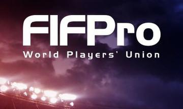 Η Ένωση Ποδοσφαιριστών ενάντια στην UEFA για το νέο Champions League