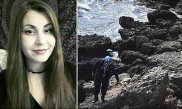 Ομολογία 19χρονου: «Η Ελένη μας παρακάλαγε να την πάμε στο νοσοκομείο»