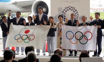 Τόκιο 2020: Αίτημα στην ΔΟΕ για αλλαγές ώρας λόγω ζέστης