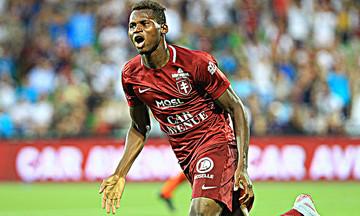 Ντιαλό… non stop στην Ligue 2! (vid)