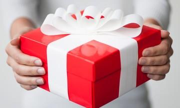 Ποιοι γιορτάζουν σήμερα, 6 Δεκεμβρίου