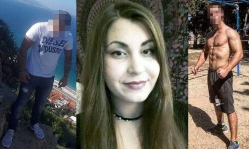 Εγκλημα στη Ρόδο: Η φοιτήτρια είχε βιασθεί -Την είχαν χτυπήσει τόσο άγρια που της κόπηκε το αυτί