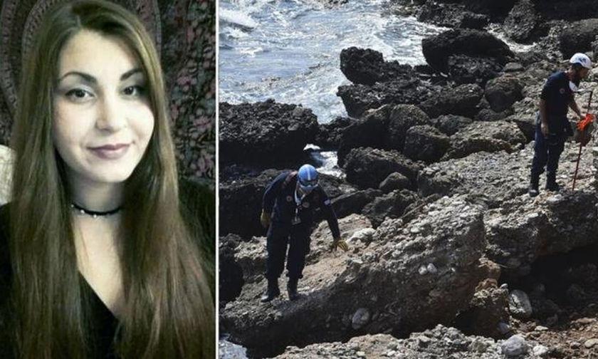 Έγκλημα στη Ρόδο: Οι δύτες και όχι οι δράστες έδεσαν τα πόδια της 21χρονης Ελένης (Pic/Vid)