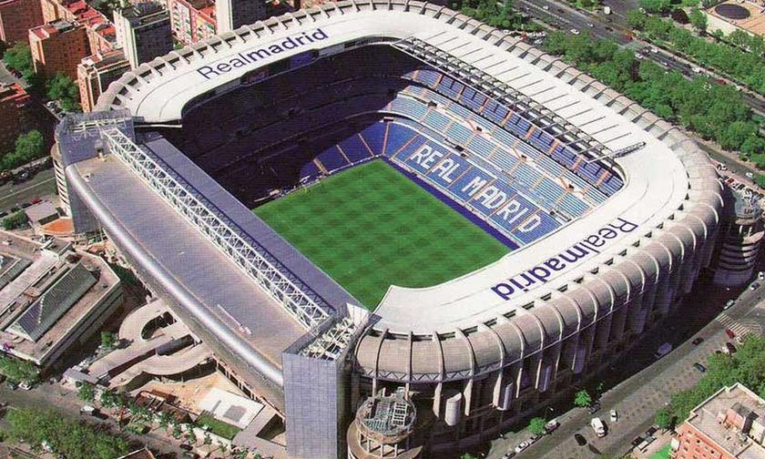 Η Μαδρίτη θα πάρει 40 εκατομμύρια ευρώ για τη διοργάνωση του τελικού Ρίβερ - Μπόκα