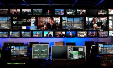 Σε ποιους ανήκουν οι τηλεοπτικοί σταθμοί - To «Άλτερ Έγκο» του Μαρινάκη, το Open που δεν έχει Ιβάν